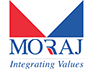 Moraj Infra Tech
