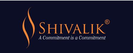 Shivalik Ventures Private Limited