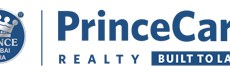 PrinceCare Realty