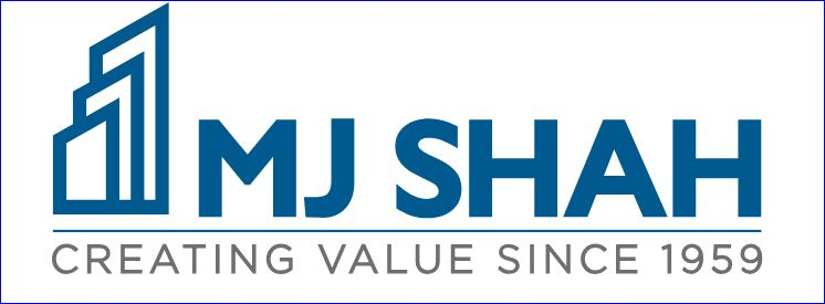 MJ Shah Group of Companies