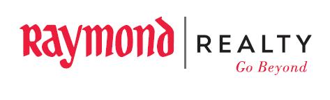 Raymond Realty