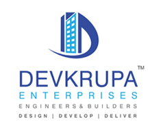 Dev Krupa Enterprises