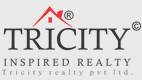 Tricity Inspired Realty