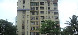 Blue Bell Apartment