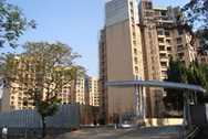1074 Oth 6 Feb 2009 - Skyline Oasis, Ghatkopar West
