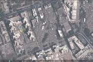 1074 Oth Google Earth - Skyline Oasis, Ghatkopar West