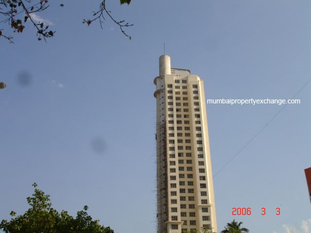 Avarsekar Heights 3 March 2006