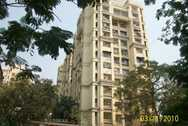 1189 Oth 10Th March 2010 - Vrindavan Phase II, Borivali West