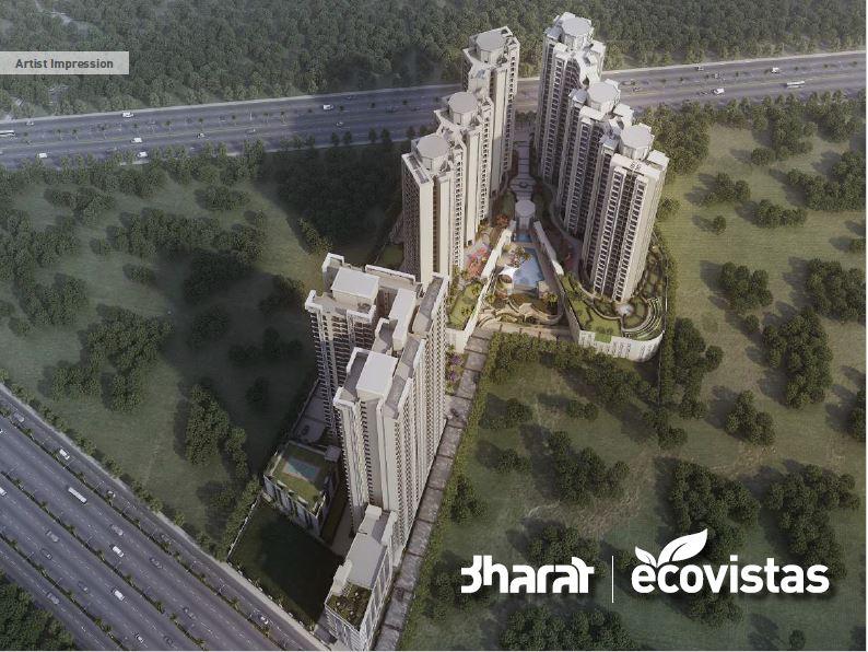 Eco Vistas