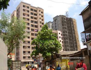 1277 Oth 19 May 2006 - Rambha Tower, Ghatkopar West
