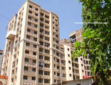 1277 Oth 4Th March 2006 - Rambha Tower, Ghatkopar West