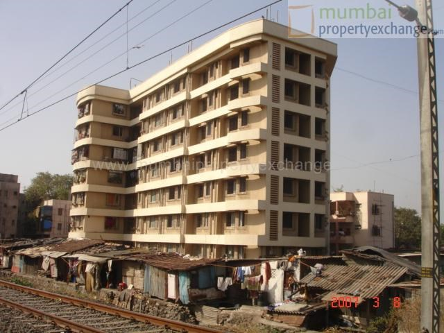 Prathamesh Apartments 12 March 2007