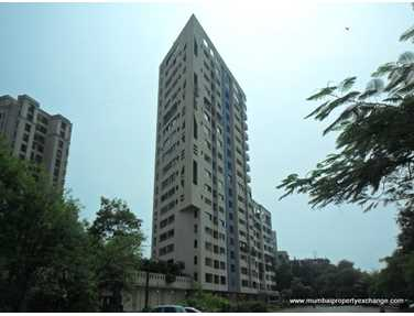 Flat for sale or rent in Posiedon, Andheri West