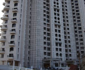 MAHA RERA Registered projects by Neelkanth Group Upcoming