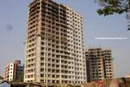 in Shree Vallabh Tower,