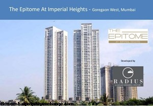 Imperial Heights image