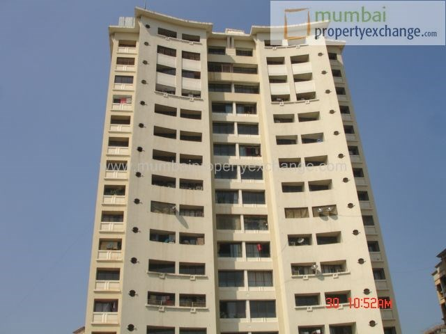 Ratna Shree Towers 30 October 2006