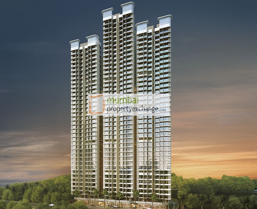 Ruparel Sky Greens