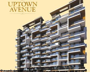 Uptown Avenue image