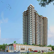 Anshul Heights