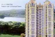 1605 Oth Main Image 1  - Neelkanth Heights, Thane West
