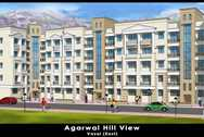 1610 Oth Image - Hill View
