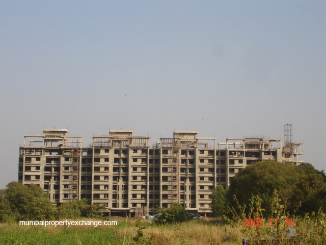 Sukur Residency 14 Nov 2005