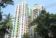 1644 Main - Shepherd Residency, Goregaon West