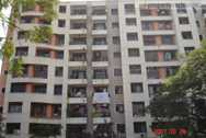 1646 Oth 25Th Oct 2007 - Vasant Galaxy, Goregaon West