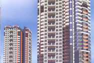 1723 Oth Main Image - Shreeji Heights