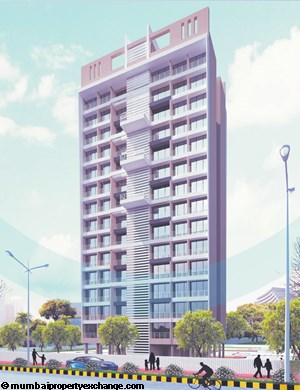 Pil Tower image