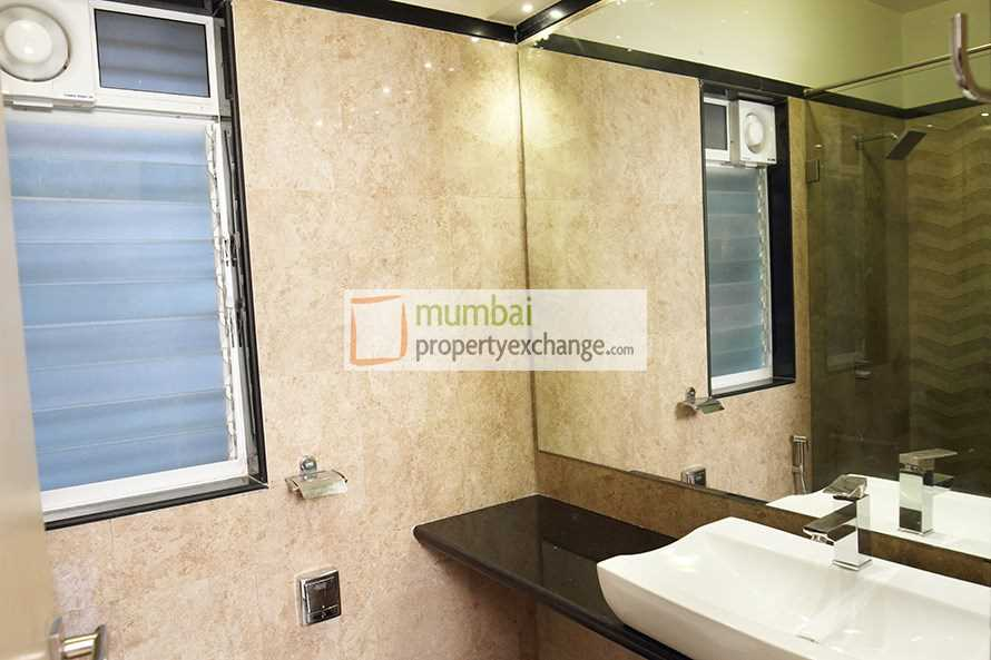20293 Oth Bathroom Plan - Jainam Elysium, Bhandup