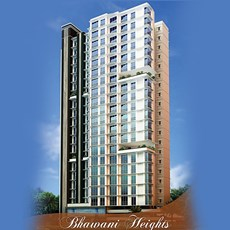 Bhawani Heights