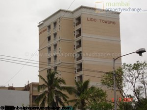 Lido Towers image