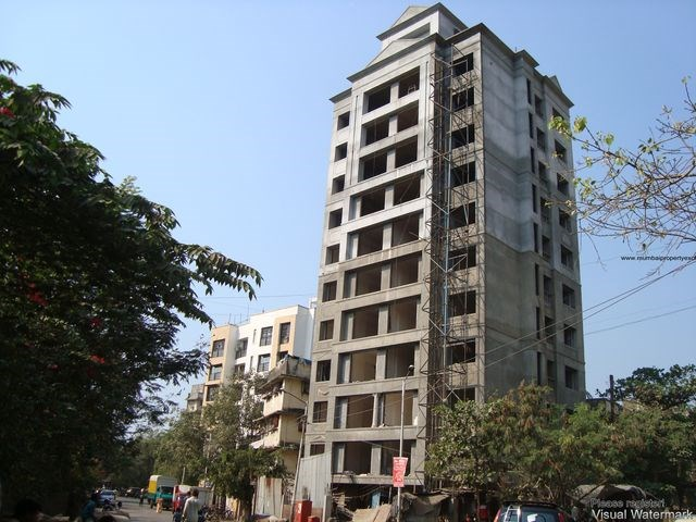 Juhu Prajakta 19 Jan 2009