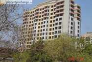 2293 Oth 20 March 2008 2  - Chheda Heights, Bhandup