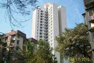 2316 Main - IVY, Goregaon East