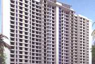 2319 Main - Garden View, Goregaon East