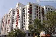 2327 Oth 25Th Oct 2007 - Pooja Enclave