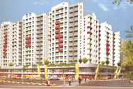 2327 Oth Main Image 1  - Pooja Enclave