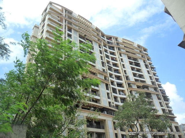 Pramukh Heights, Andheri West