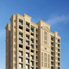 Barca Thane West by Hiranandani Constructions Pvt Ltd