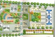 2378 Oth Lay Out - Neelkanth Greens, Thane West
