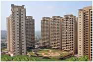 2398 Main - Interface Heights, Malad West