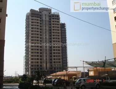 2398 Oth 1 November 2006 - Interface Heights, Malad West