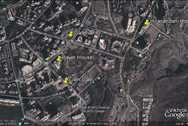 2417 Oth Google Earth - Glen Dale, Powai