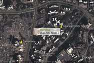 2449 Oth Google Earth - Symphony, Kandivali West