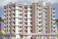 2450 Oth Main Image - Manthan Darshi Complex