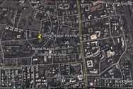 2468 Oth Google Earth - Unnat Nagar Akshay CHS