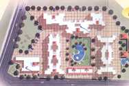 2478 Oth Lay Out - Krishna Residency